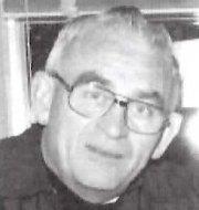Fr. Jim Kavanagh