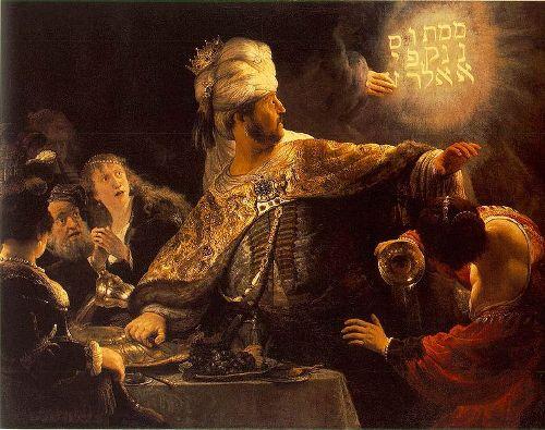 rembrandt-belsazar-big