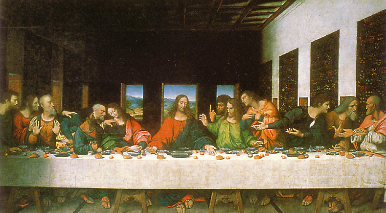 last-supper-big