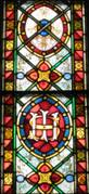 IHS window, Detail 1