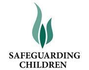 Safe Children