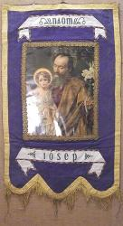 confraternity-banner