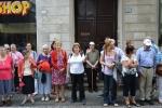 Assisi-037.JPG