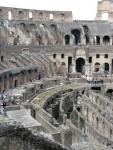 Rome_2013_06.jpg