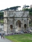 Rome_2013_08.jpg