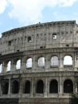 Rome_2013_15.jpg