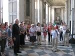 Rome_2013_17.jpg