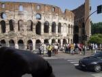 Rome_2013_53.jpg