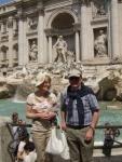 Rome_2013_55.jpg