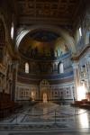 Assisi-006.JPG