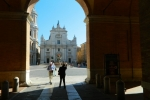 Assisi-025.JPG