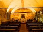 Assisi-032.JPG