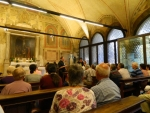 Assisi-033.JPG